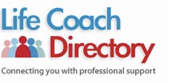 Trusted Coach member